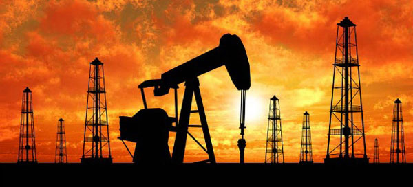 oil and gas companies