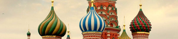 Russian Translation Services in Delhi