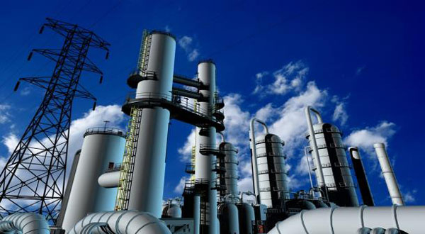 gas-plant-tridindia