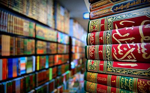 jarir_books_tridindia