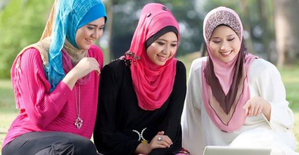 Learning-Arabic-language-tridindia