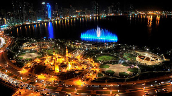 uae-sharjah-tridindia