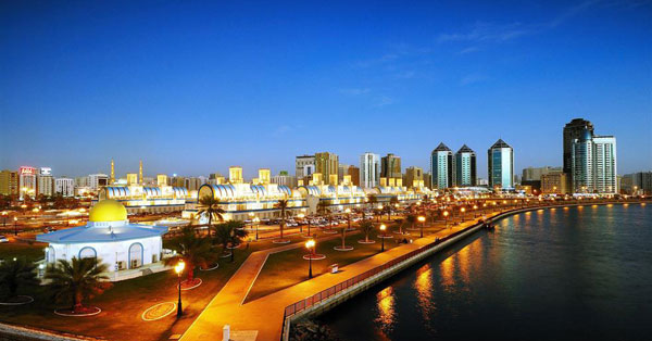 uae-sharjah