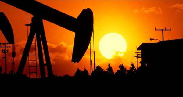 Iraq's-crisis-could-shut-down-oil-companies-in-the-region