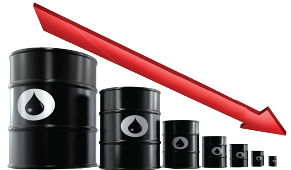 Oil-Prices-Down