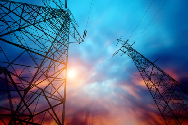 energy-electricity-transmission-lines